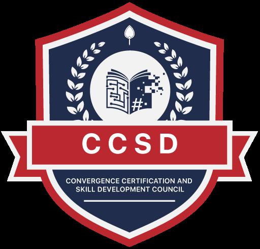CCSD Council