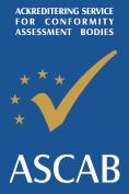 ASCAB Logo